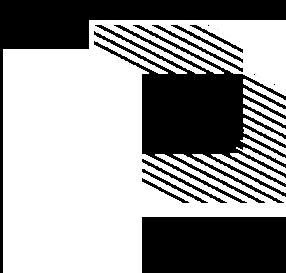 BG_2-04.png