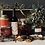Thumbnail: Oh!T Deluxe Christmas Hamper with Table Tree