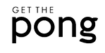 H311_Pong_getthepng_Logo-removebg-preview.png