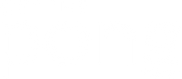 getthepong_logoW.png