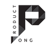 logo_pong-21.png