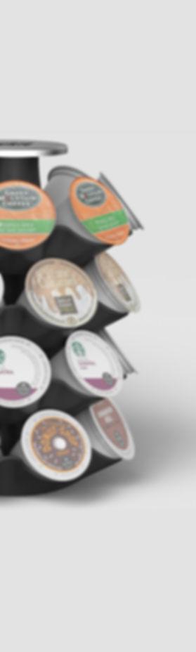 coffee-03.jpg