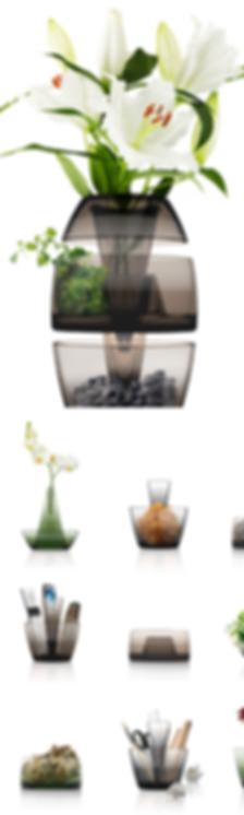 vase1-03.png