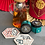 Thumbnail: Oh!T Pot Chinese New Year Gift Set
