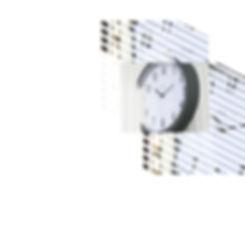 clock-12.jpg