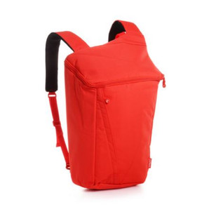 Pombos The Reversible Bag
