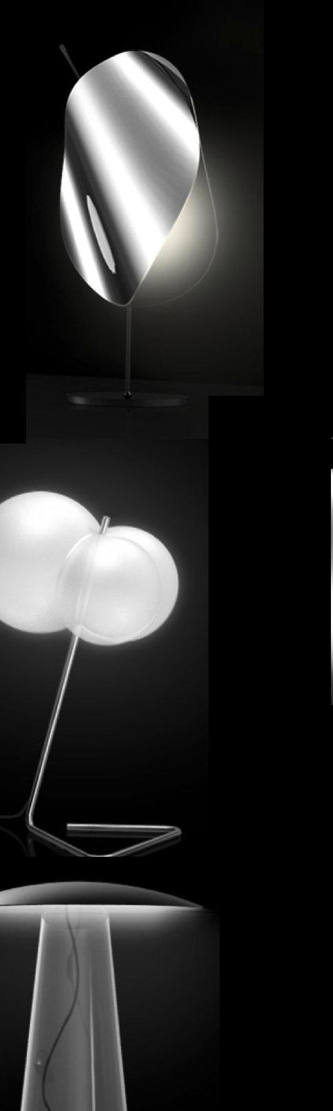 light-03.jpg
