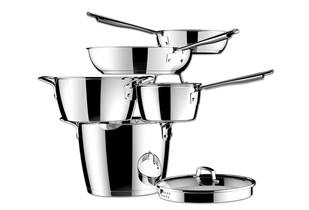 DIAN Classic Cookware