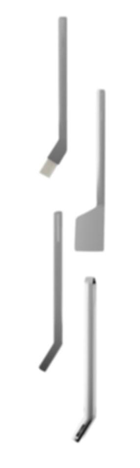 bbq_tool-03.jpg
