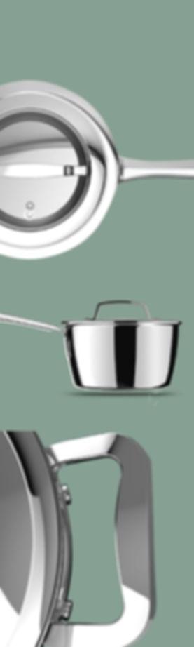 cookware-03.jpg