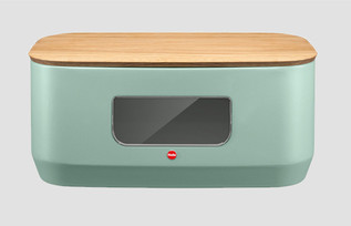 Hailo Kitchen line - bread box