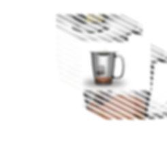 tea_cup-12.jpg
