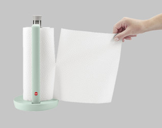 Hailo_Kitchen roll holder