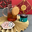 Thumbnail: Oh!T Cup Chinese New Year Gift Set