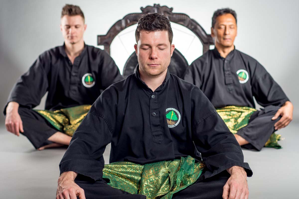 Meditatie Silat Satria Gaya.jpg