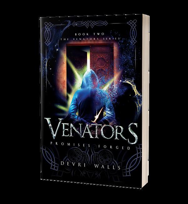 Venators Promises Forged 3-D.png