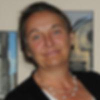 JoaneTetreault.jpg