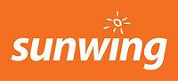 Sunwing_orangebk.jpg