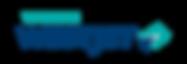 WestJet Vacations - FR.png
