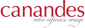 Canandes Logo.png