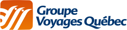 gvq-newwebsite-top-logo-fr.png