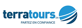 Terratours new logo final.PNG