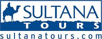 Logo Sultana Bleu-HD.jpg