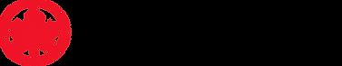 AC_VACANCES_2_LINE_FR_RGB (002).png
