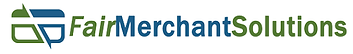 Fair MErchant Solutions.png