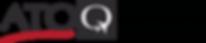 logo_ATOQ.png