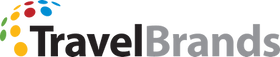 logo_travelbrands 2.png