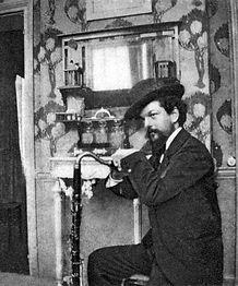Claude-Debussy-1909.jpg