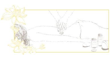 massage_énergétique.jpg