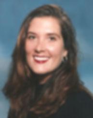 Diana_Feaver - Vocalist