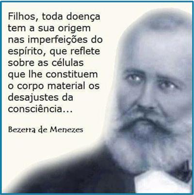 Bezerra.png