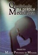 Qualidade_na_Prática_Mediúnica.jpg