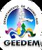 Logo_Depto_Ensino_EAD (3).png