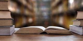 Estudo livros.jpg