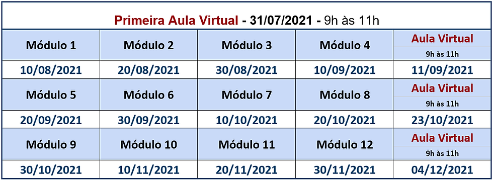 Calendário 2021 EAD Qualidade.png