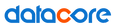 Datacore_Logo_Final.png