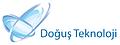 DogusTeknoloji.png