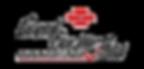 grand-cevahir-hotel-logo-570x321.png