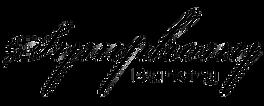 Syphony_Logo_Final_Erkek.png