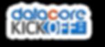 kickoff_logo.png