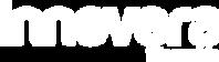 Innovera_Logo_Beyaz_400px.png