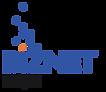 biznet_logo.png