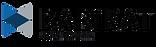 barikat-tr-logo.png