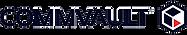 commvault-logo_png.png
