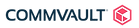 commvault_logo_png.png