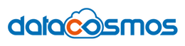 Datacosmos_Logo-01.png